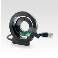 Fujinon ACM-19 Lens adapter