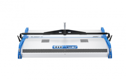 ARRI Manual Short Yoke for SkyPanel 360