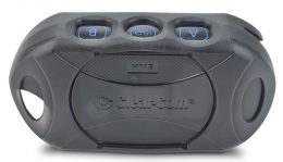 Clear-Com BP410 Dual Channel Beltpack