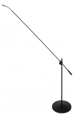 DPA d:dicate MMP-FGS Floor Stand with Modular Active Boom