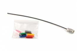 Lectrosonics AMM Kit Antenna Kit With Color Caps