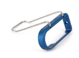 Lectrosonics SMWBBCUP Wire Belt Clip
