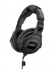 Sennheiser HD 300 PRO Headphone